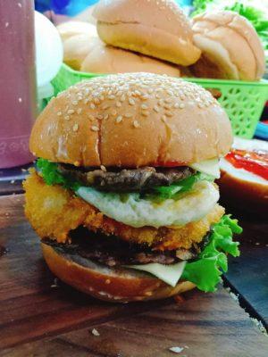 burger-bo2tangtomtrungpm