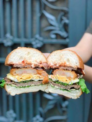 burger-bo2tangtomtrungpm2