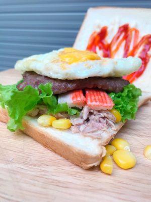 sandwich-dbbzoom